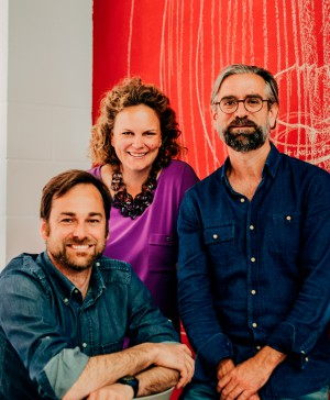 culdesac agencia creativa entrevista gente slowkind diariodesign