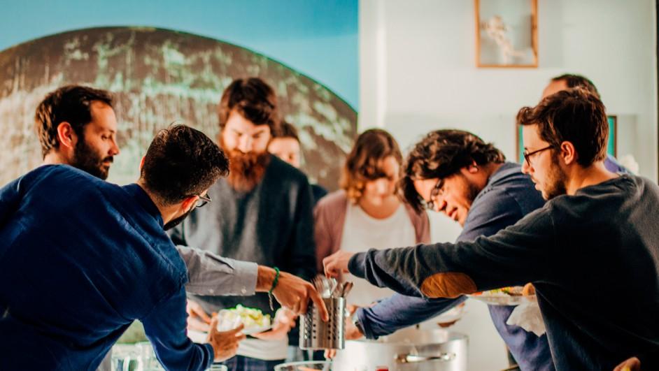 culdesac-agencia-creativa-entrevista-gente-slowkind-diariodesign-foto-teaser