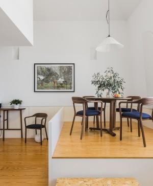 mini apartamento de la espada apartmento flattered porto carlos teixeira