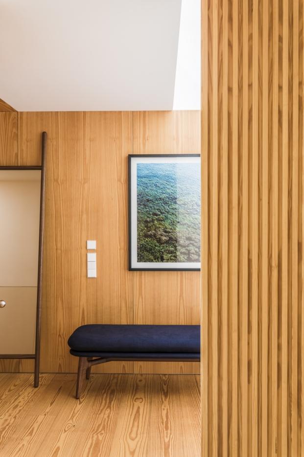 mini apartamento de alquiler de de la espada con Flattered apartments en oporto