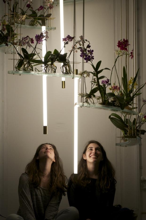 Studio Ayaskan participa en Designers in residence para diseñadores en el design museum de londres en diariodesign magazine