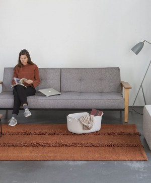 diseño español made in spain en el salon del mueble de milan diariodesign