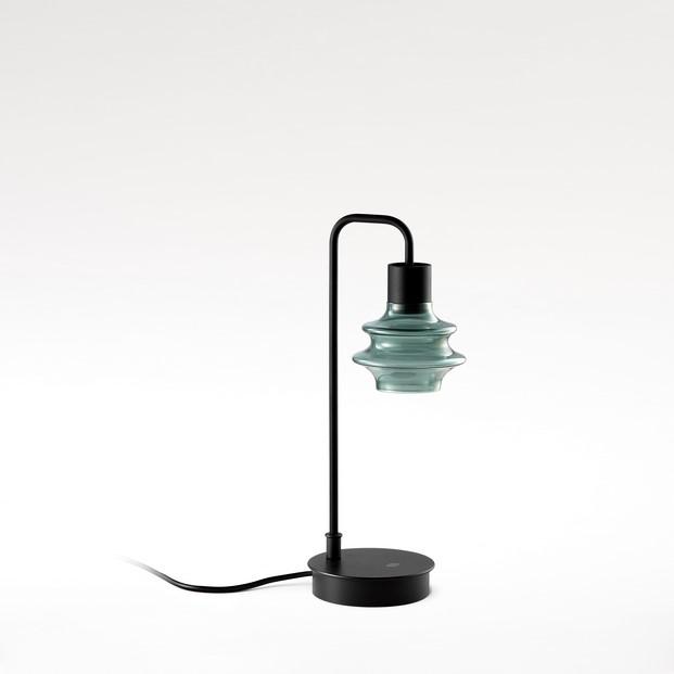 Christophe Mathieu drop para bover mejores lámparas en milan diariodesign