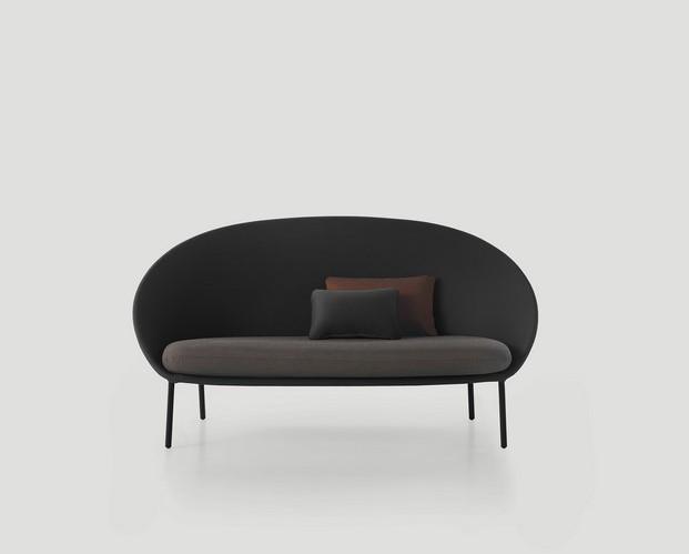 Mut design muebles de exterior para expormim