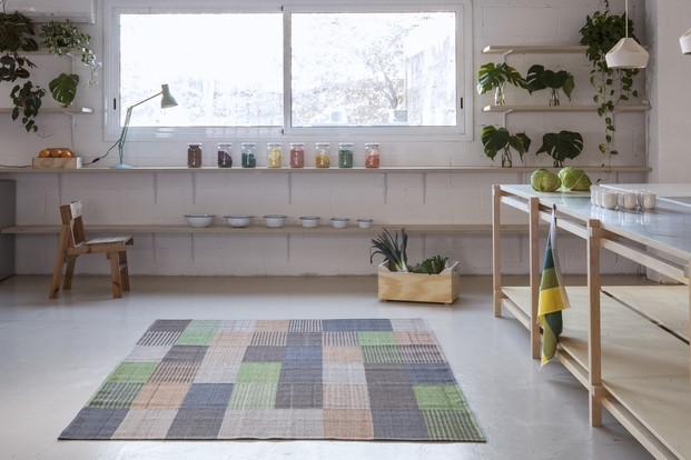 nueva alfombra de nanimarquina diariodesign
