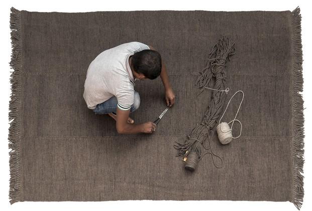 alfombra mia de nanimarquina diariodesign