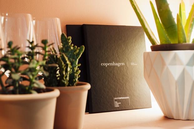 restaurante-copenhagen-diariodesign (16)