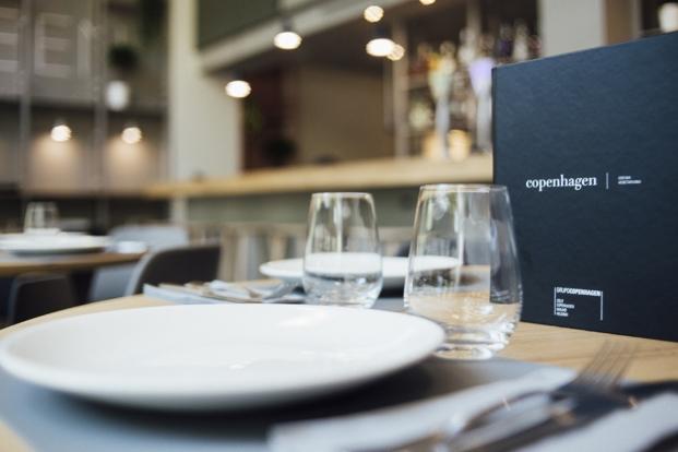 restaurante-copenhagen-diariodesign (25)