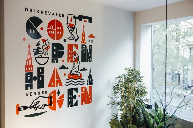 restaurante-copenhagen-diariodesign (49)