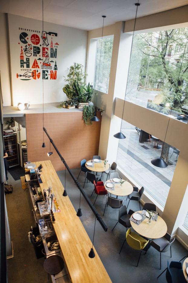 restaurante-copenhagen-diariodesign (55)