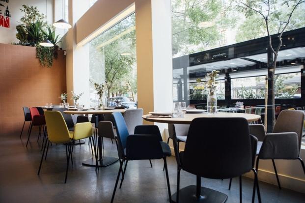 restaurante-copenhagen-diariodesign (56)