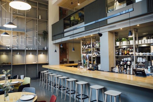 restaurante-copenhagen-diariodesign (57)