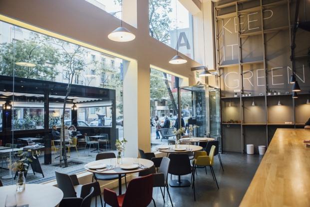 restaurante-copenhagen-diariodesign (58)