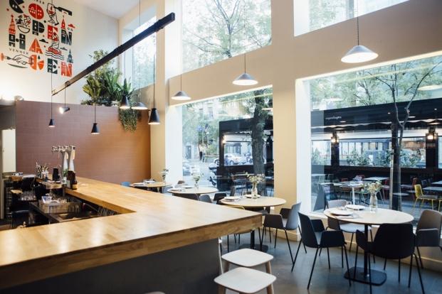 restaurante-copenhagen-diariodesign (61)