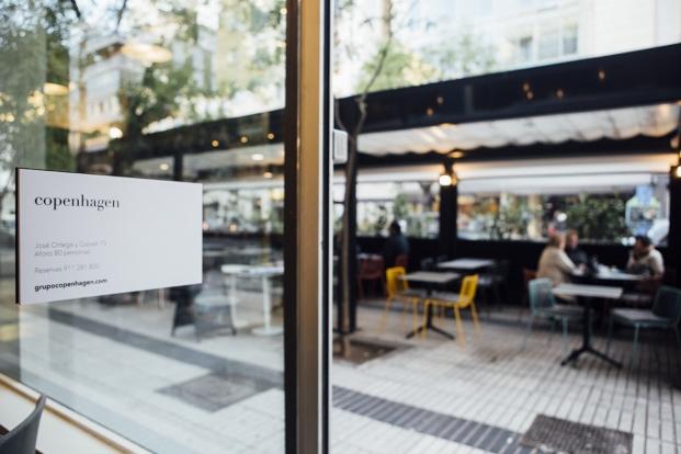 restaurante-copenhagen-diariodesign (62)