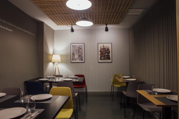 restaurante-copenhagen-diariodesign (69)