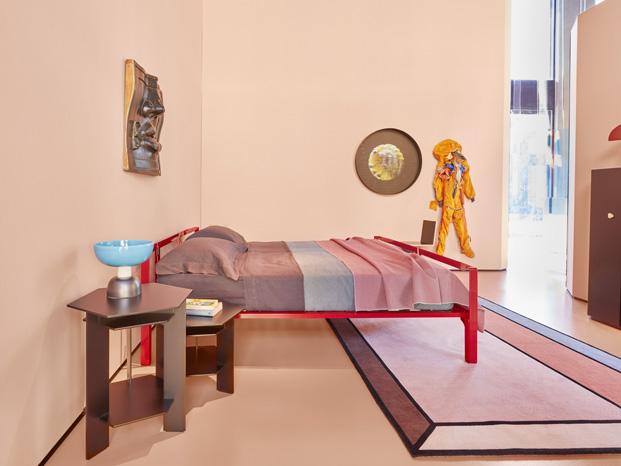 patricia urquiola en cassina como es una casa moderna diariodesign