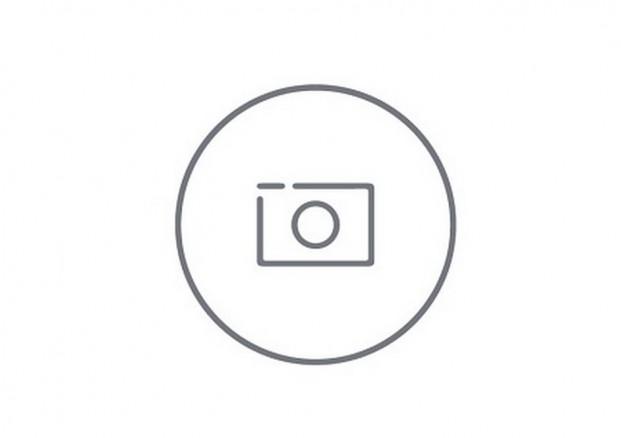 Logo de En Foco de CentroCentro