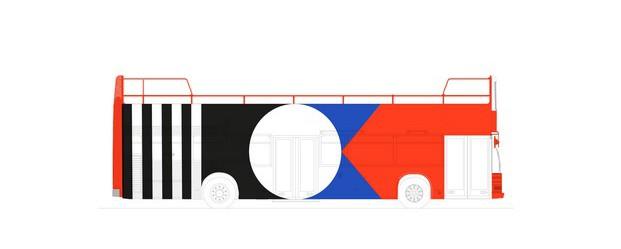 bus del fadfest 2017
