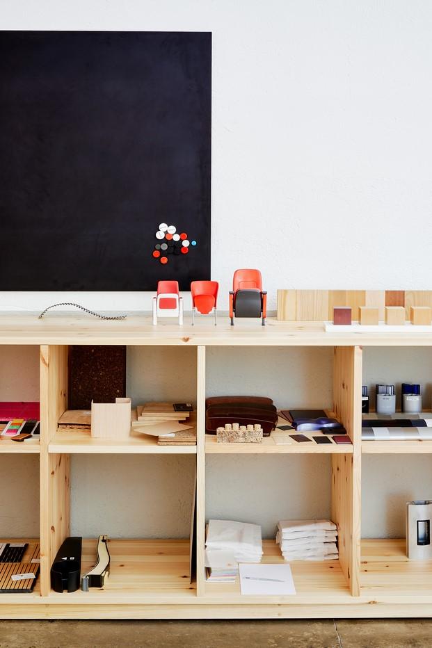 oficinas de figueras muebles de oficina en diariodesign