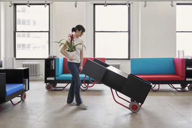ruedas para muebles nuevos proyectos