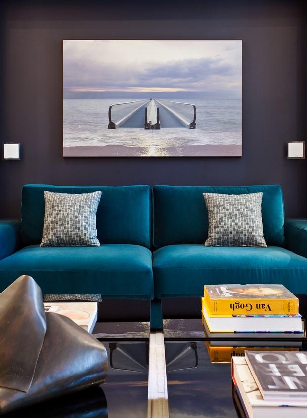 domótica jung en casa decor en el espacio del estudio alegria diariodesign