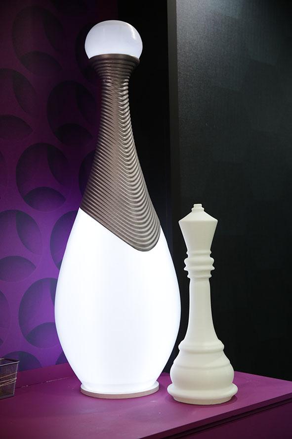 cprint en madrid salon de la impresion digital