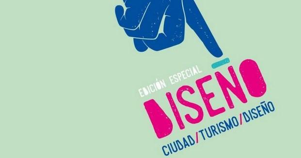 ciudad turismo diseño expo fadfest 2017 en barcelona