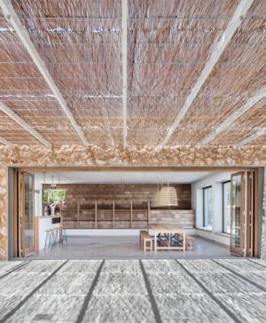 son juliana arquitectura sostenible de munarq arquitectes diariodesign