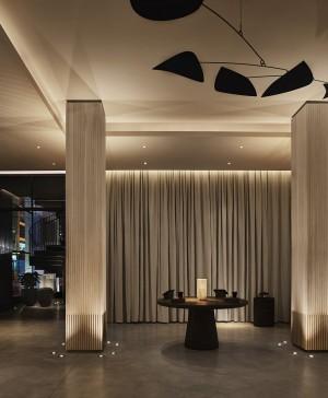 11 howard hotel nueva york diariodesign