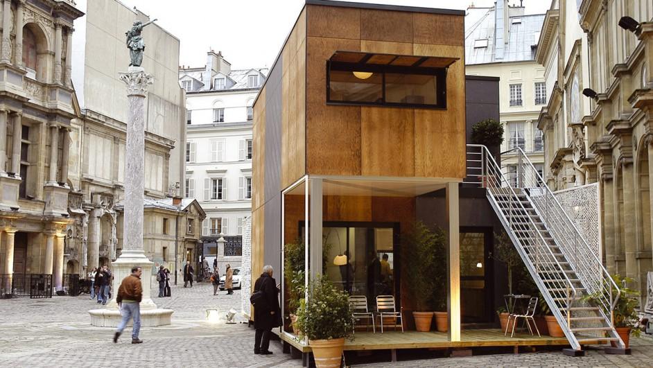 algeco casas modulares diariodesign