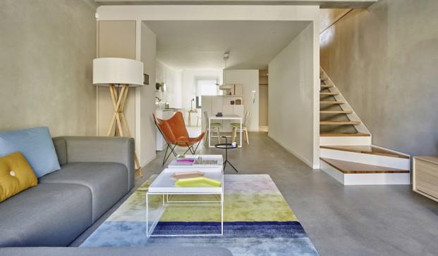 casas modulares prefabricadas diariodesign