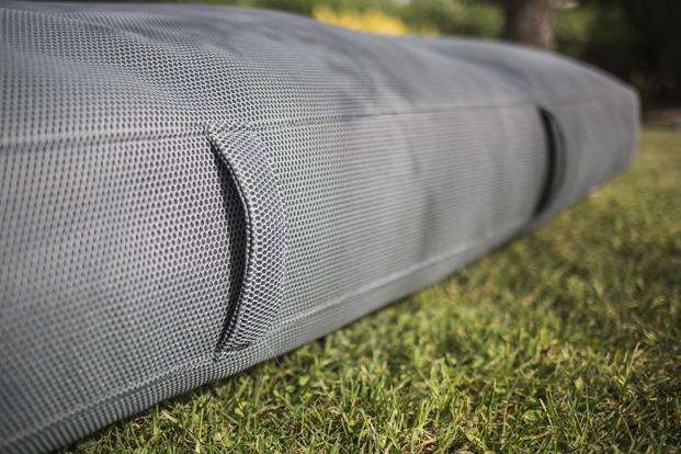 ColchonetaMaria detalle tiradores novedades en diseño y colchonetas para verano