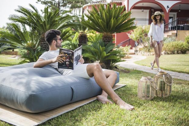 ColchonetaMaria novedades en diseño y colchonetas para verano