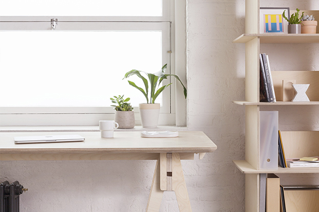 mesa opendesk design furniture DiarioDesign