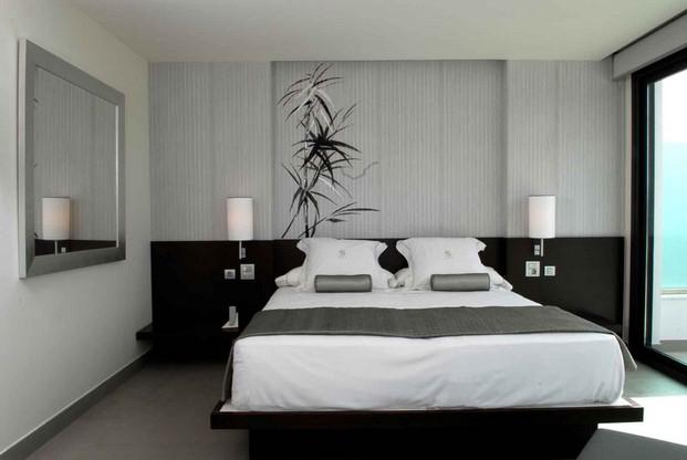 sha wellness clinic resort alicante colchones khama diariodesign