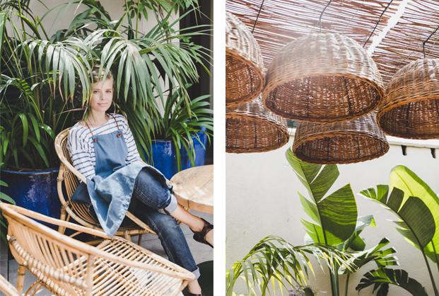 paisajismo de alejandra coll asilvestrada entrevista gente slowkind-diario-design-foto-destacada