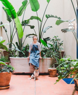 alejandra coll asilvestrada paisajismo entrevista gente slowkind-diario-design-foto-destacada