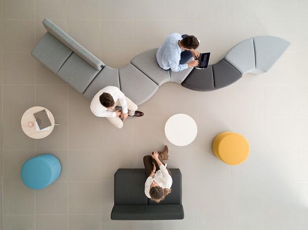 mueble futuro modelo Egon de Alki diariodesign