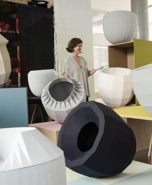 breathing color by hella jongerius design museum