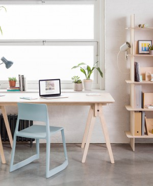 opendesk design furniture DiarioDesign