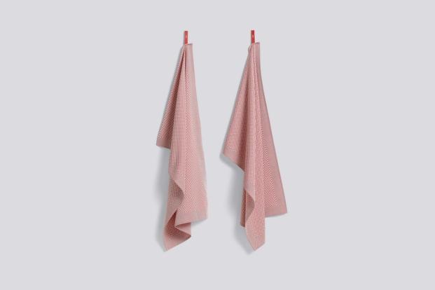 textiles cos x hay coleccion otoño