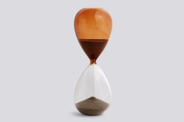 relojes cos x hay coleccion otoño