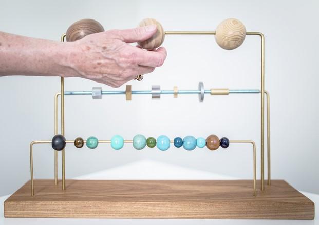 Emilie Dissing Wiehe el mejor diseño nórdico formex en diariodesign