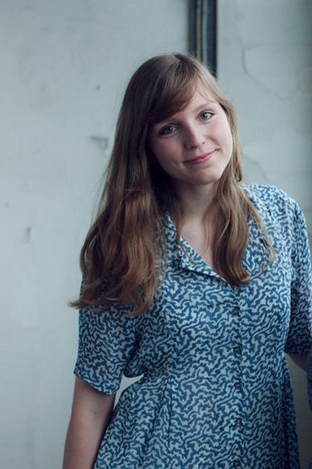 Emilie Dissing Wiehe el mejor diseño nórdico en formex diariodesign