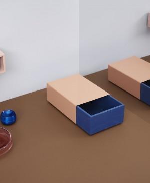 el mejor diseño nórdico formex award premio diseno estocolmo 2017 diariodesign