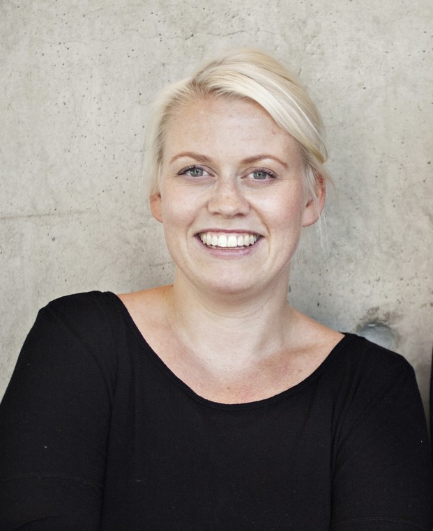 Sara Polmar en el mejor diseño nórdico en diariodesign