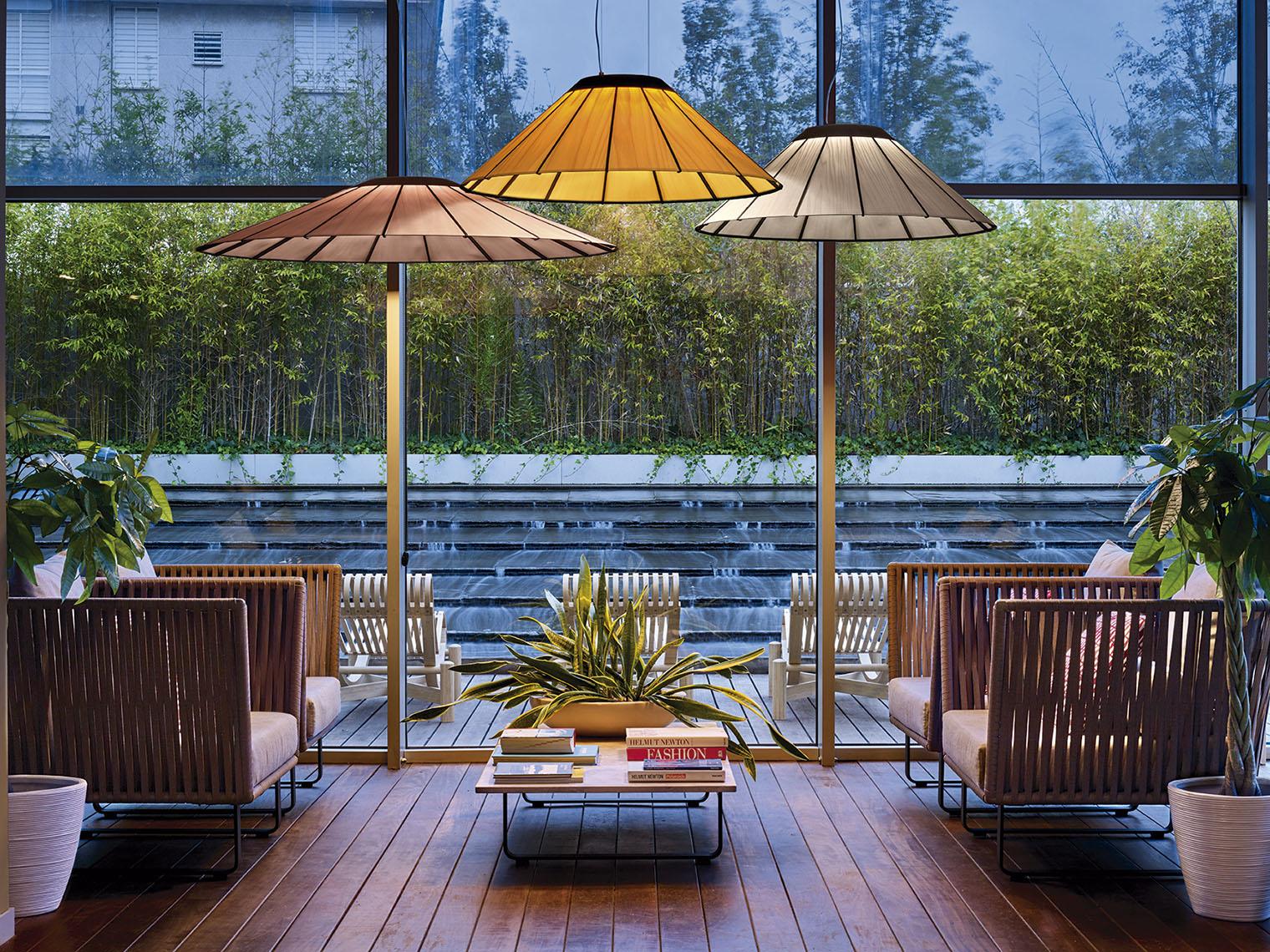 Lo mejor en arquitectura y dise o 2017 for Arquitectura y diseno de hoteles