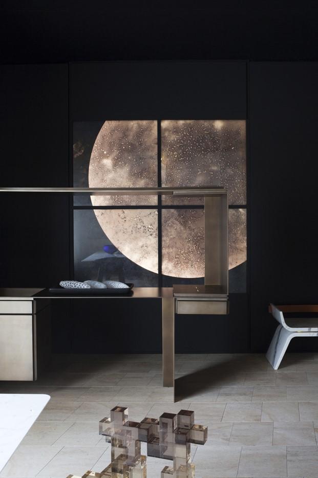 Tristan auer creador del año de maison objet diariodesign