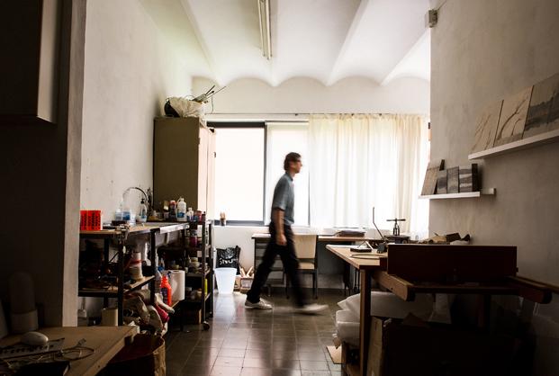 mireia riera jordi ruiz editora de diseño sic97 entrevista gente slowkind diario design